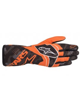 GANT ALPINESTARS TECH 1-K RACE V2 CAMO