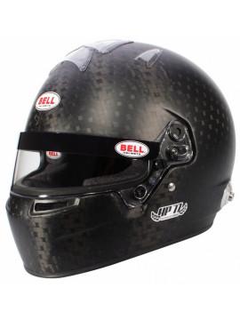BELL HP77 FIA 8860-2018 ABP HELMET