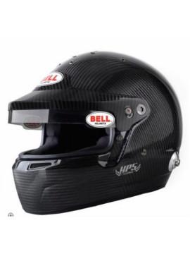 BELL HP TOURING CARBON FIA8860/2010 SA2015 HANS