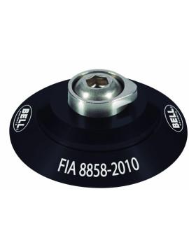 HANS CLIP SET FIA 8859-2010