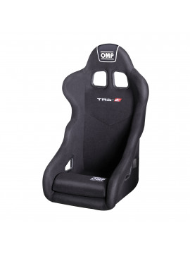 ASIENTO OMP TRS -E
