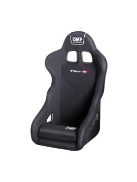 OMP TRS-E SEAT