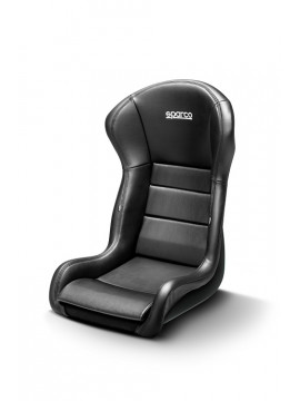 SPARCO STRADALE SEAT