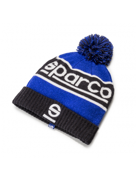 GORRO SPARCO WINDY NIÑO