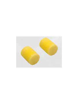 OMP EAR PLUGS