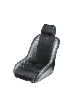 OMP BRANDSHATCH SEAT