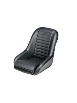 OMP SILVERSTONE SEAT