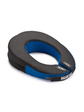 COLLARIN SPARCO OVAL