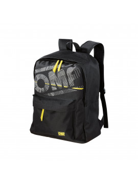 OMP FIRST BACKPACK