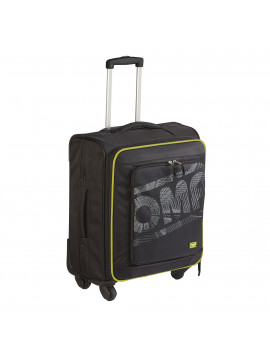 OMP CABIN TROLLEY (COMPACT 55 CM)
