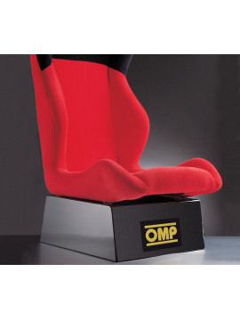 OMP SEAT SUPPORT FOR SEATS SHOWROOM
