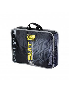 OMP KARTING SUIT BAG