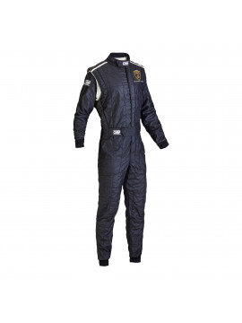 SUIT OMP ONE-S LAMBORGHINI COLLECTION FIA 8856-2000