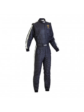 OMP ONE SUIT VINTAGE COLLECTION LAMBORGHINI FIA 8856-2000