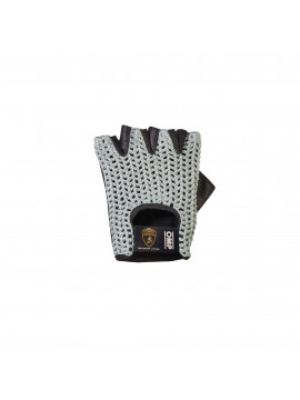 OMP TAZIO GLOVES LAMBORGHINI COLLECTION