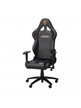 OMP WHEELED CHAIR LAMBORGHINI COLLECTION