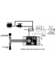 CARTEK electric circuit breakers - GT model