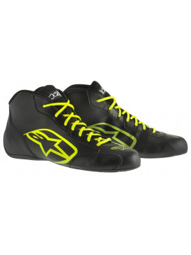 BOTA ALPINESTARS TECH 1-K START