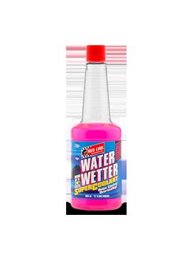 RED LINE ADITIVO REFRIGERANTE WATER WETTER