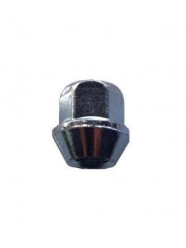 TUERCA 12x125 CÓNICA (O-N04) CH19
