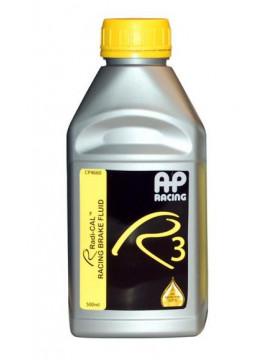 AP RACING R3
