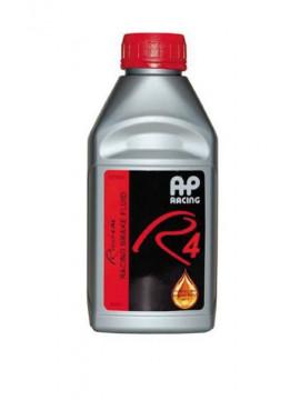 AP RACING R4