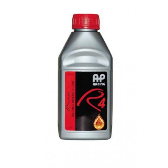 LÍQUIDO DE FRENOS AP RACING R4