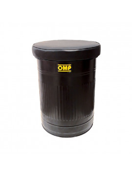 OMP BARREL