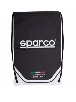 SPARCO BAG