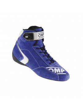 FIRST-S OMP SHOES