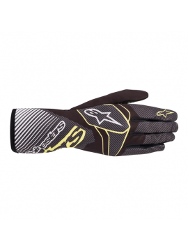 GANT ALPINESTARS TECH 1-K RACE V2 CARBON