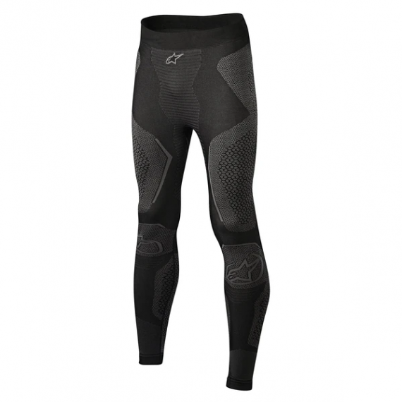 PANTALON KARTING ALPINESTARS RIDE TECH WINTER