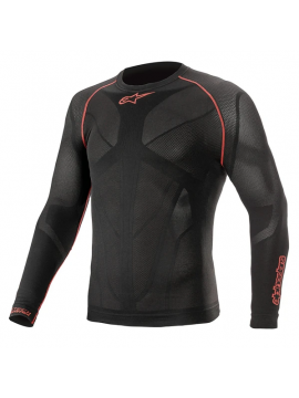 ALPINESTARS RIDE TECH V2 SUMMER LS