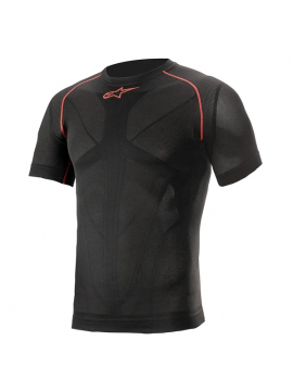 ALPINESTARS RIDE TECH V2 SUMMER SS