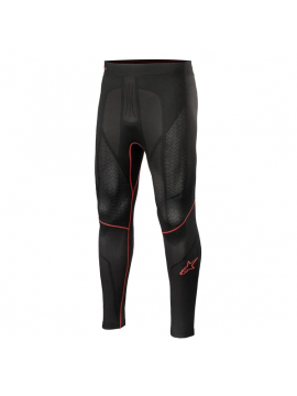 ALPINESTARS RIDE TECH V2 SUMMER