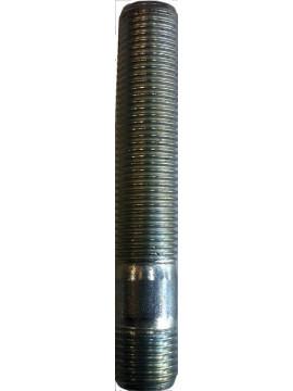 ESPARRAGO RAIZ Ø12X125 ROSCA Ø12X125 80MM (O-HS02)