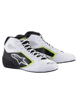 BOTTINES ALPINESTARS TECH 1-K START V2