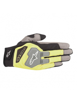 ALPINESTARS ENGINE GANTS
