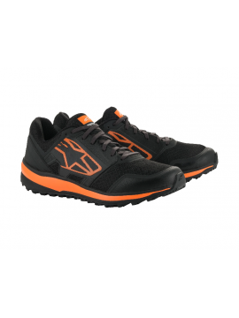 ZAPATILLAS ALPINESTARS META TRAIL