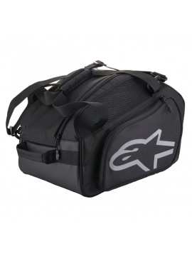 SAC À CASQUE ALPINESTARS FLOW V2