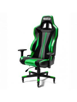 Sparco Trooper Gaming Chair