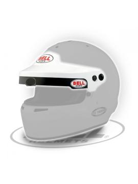 VISERA PARA CASCOS BELL GT5/GT5 RALLY