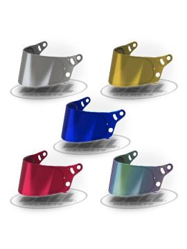 PANTALLA VISION ESPEJO HP TNG, GT5 TNG, GT5 RALLY, SPORT 5