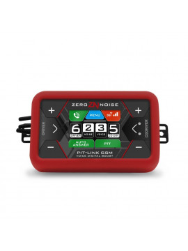 CENTRALITA ZERONOISE PIT-LINK GSM DIGITAL