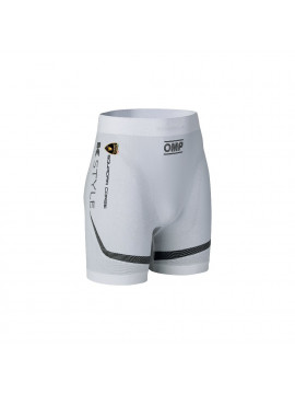 OMP KS SUMMER UNDERWEAR SHORTS LAMBORGHINI COLLECTION
