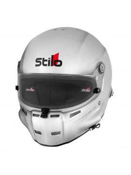 CASCO STILO ST5F COMPOSITE SNELL2020
