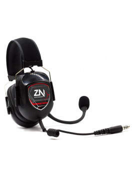 AURICULARES PARA KIT BASICO PIT-LINK COMPATIBLE CON ANDROID