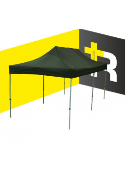 CARPA PLEGABLE 3MX6M