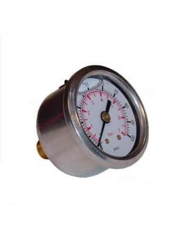 Pressure Gauge 0-7 bar