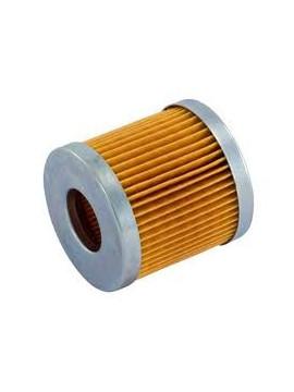 KING Ø48 mm replacement filter for pressure regulator filter